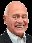 Jim Cooper - Sales Consultant