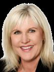 Alison Pettet - Sales Consultant