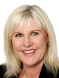 Alison Pettet - Christchurch real estate agent