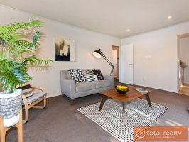 Great First Home Buyers Townhouse