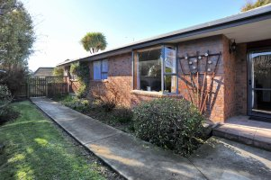 Under Offer - Priced To Please