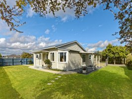 Affordable First Home Buyer's Delight