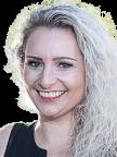 Brenda Urwin - Sales Consultant
