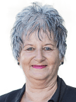 Kaye Urwin - Sales Consultant