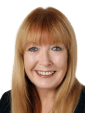 Hazel Wilson - Christchurch real estate agent