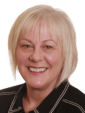 Heather Birnie - Christchurch real estate agent