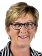 Tracey Petersen - Rangiora real estate agent