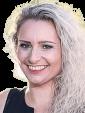 Brenda Urwin - Rangiora real estate agent