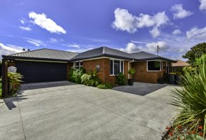 A Winning Combination **** OPEN HOME CANCELLED ****
