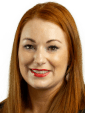 Raewyn Bishop - Rangiora real estate agent