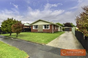 Great Buying In Top Location