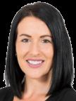 Rachel Cox - Sales Consultant