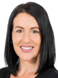 Rachel Cox - Christchurch real estate agent