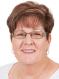 Jennifer Mead - Rangiora real estate agent