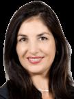 Karla Hubac - Sales Consultant