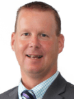 Dean Smith - Sales Consultant - Dunedin & Mosgiel