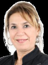Randa Nicol