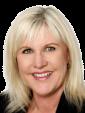 Alison Pettet - Christchurch real estate agent