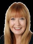 Hazel Wilson - Sales Consultant