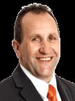 Mark Ford - Sales Consultant - Dunedin & Mosgiel