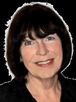 Mary-Ann Windle