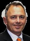 Phil Cooper - Sales Consultant