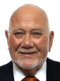 Ray Beattie - Christchurch real estate agent