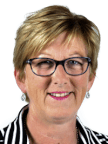 Tracey Petersen - North Canterbury Residential & Lifestyle Specialist