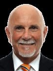 Wayne Trainor - Sales Consultant