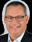 Matt Hurd - Sales Consultant