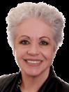 Wendy Waltenberg