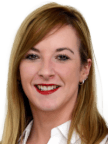 Kirsty Johansson - Admin & Marketing, Rangiora