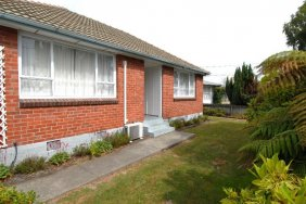 Great Opportunity - Lovely Updated Home!