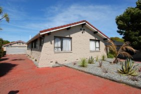 SUBSTANTIAL PRICE REDUCTION