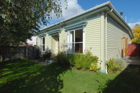 Delightful Cottage Charm  N/O $229,000