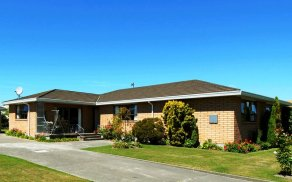 1103m2 Section   SOLD