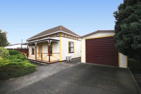 Small in Price but Big in Value - UNDER OFFER