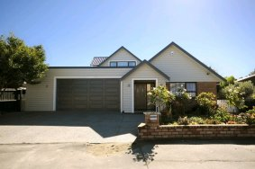 326m2 Of Functional Living!  SOLD SOLD SOLD