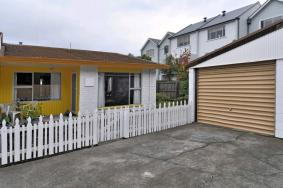 Under Offer Modest Outlay