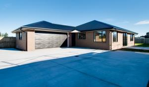 UNDER OFFER Neat, Sweet and Complete