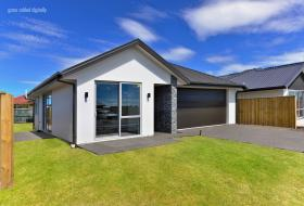 **Sorry, Now Under Offer, Open Home Cancelled**