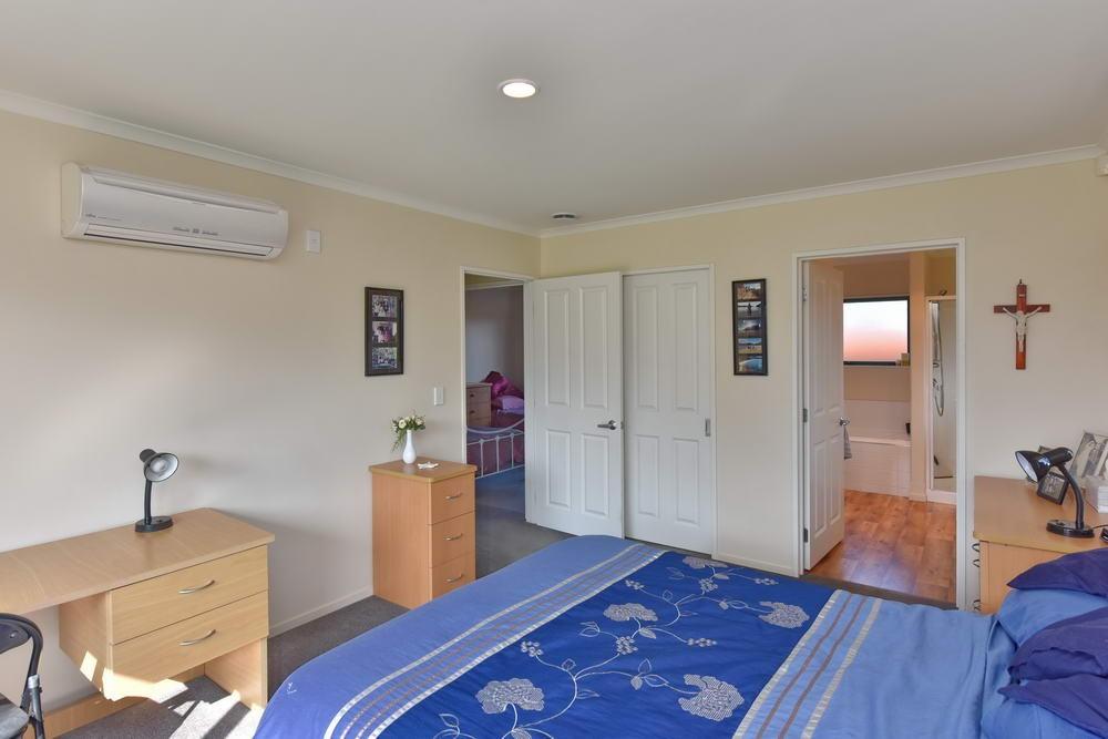 Sold 36 Reka Street Parklands Christchurch 8083