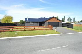 Under Offer - Spacious & Stylish 3 Bedroom Home
