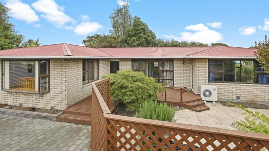 Owners Committed - Selling Below RV!