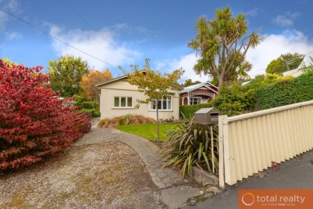 * Another Property SOLD -Cosy Two Bed