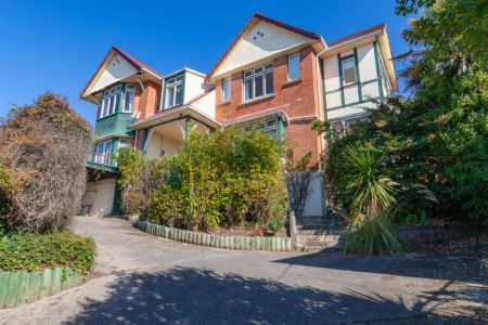 Prime Residence In Sought After Location