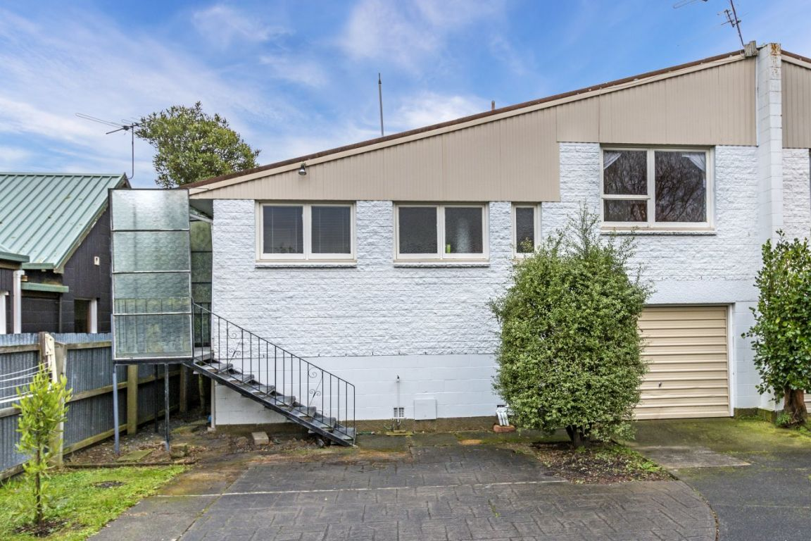 For Sale 9 Esher Place St Martins Christchurch 8022