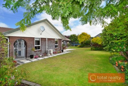 Great House - Super Location - Attractive Price