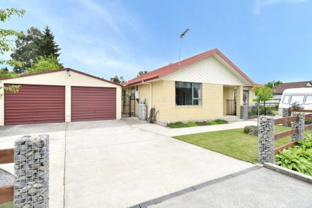 Discerning Buyers Will Love This