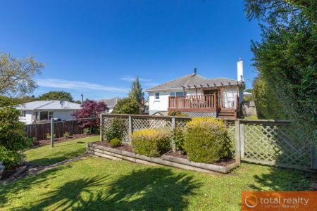 * Another SOLD * A Helensburgh Home For 2020